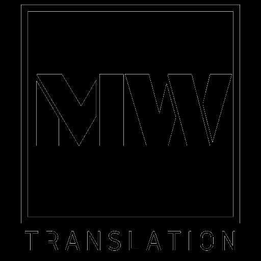Technical Translation